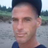 Eddy from Campbellton   Man   36 years old   Capricorn