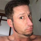 Spudpartyanimal from Saskatoon | Man | 43 years old | Sagittarius