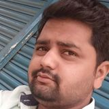 Lal from Haveri | Man | 26 years old | Leo