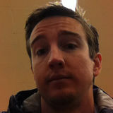 Mike from Breckenridge | Man | 29 years old | Scorpio