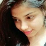 Naninani from Guntur | Woman | 28 years old | Libra