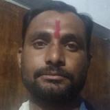 Amit from Bhopal | Man | 32 years old | Sagittarius
