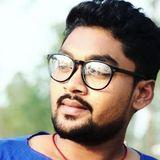 Harsh from Saraipali | Man | 28 years old | Leo