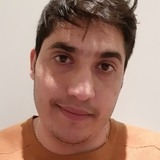 Khaled from Valence | Man | 25 years old | Gemini