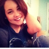 Kayla from Kennesaw   Woman   26 years old   Libra