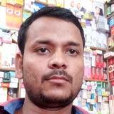 Pappupaul from Karimganj | Man | 32 years old | Gemini