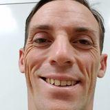 Hotmatty from Toowoomba | Man | 35 years old | Capricorn