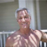 Alterego from Sagamore | Man | 54 years old | Gemini