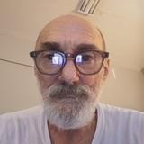 Edbishop42C from Cedar Rapids | Man | 59 years old | Leo