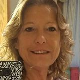 Suzy from Humeston | Woman | 55 years old | Pisces