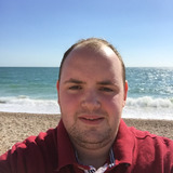 Tom from Chichester | Man | 28 years old | Aries