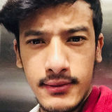 Raghav from Amherst | Man | 27 years old | Cancer