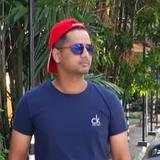 Ranjeet from Ichalkaranji | Man | 31 years old | Scorpio