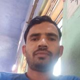 Ansari from Nagpur | Man | 25 years old | Pisces
