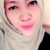 Sashy from Bekasi | Woman | 27 years old | Virgo