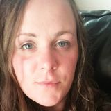 Chimmerly from Fort St. John | Woman | 29 years old | Leo