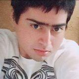 Vlad from Fairfax | Man | 25 years old | Taurus