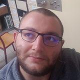 Pendragon from Haubourdin | Man | 28 years old | Libra