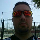 Danielsh from Sant Boi de Llobregat | Man | 40 years old | Taurus