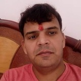 Nav from Najibabad | Man | 31 years old | Cancer