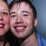 Michael from Toowoomba | Man | 24 years old | Virgo