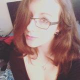 Sammi from Cornwall | Woman | 23 years old | Gemini