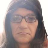 Natja from Wittlich | Woman | 57 years old | Taurus