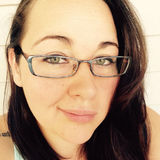 Jsimple from Greeley | Woman | 34 years old | Aries