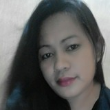 Jelly from Dammam | Woman | 35 years old | Pisces