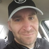 Mrgears from Sheboygan | Man | 39 years old | Cancer