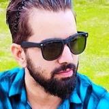 Rashidmirza3Vk from Jaipur   Man   25 years old   Cancer