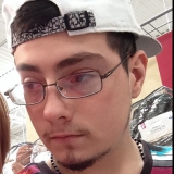 Mrguero from West Branch | Man | 25 years old | Aquarius