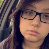 Marissa from Livonia   Woman   24 years old   Pisces