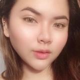 Anna from Kuala Lumpur   Woman   27 years old   Aries