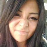 Gabriela from Murcia | Woman | 25 years old | Libra