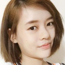 Sora looking someone in Taiwan #10