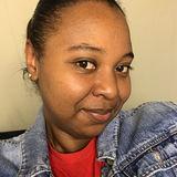 Shedene from Far Rockaway | Woman | 38 years old | Capricorn