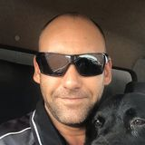 Nathan from Perth | Man | 41 years old | Cancer