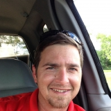 Lonestar from Huntley | Man | 38 years old | Cancer