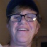 Sunshine from Berlin Pankow | Woman | 55 years old | Aquarius