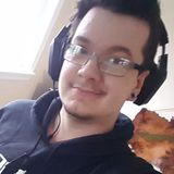 Patrick from Fredericton | Man | 26 years old | Sagittarius