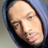 Jontaem from Hampton | Man | 28 years old | Capricorn