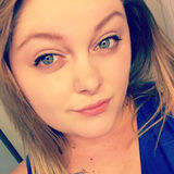 Paige from Waterford | Woman | 25 years old | Libra