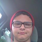 Reddtenni from Auburn Hills | Man | 24 years old | Libra