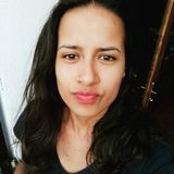 Geral from sa Pobla | Woman | 28 years old | Aries