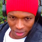 Za from Clermont-Ferrand | Man | 29 years old | Scorpio