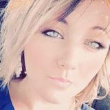 Paulyne from Nancy | Woman | 25 years old | Virgo
