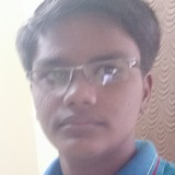 Saravanan from Manamadurai | Man | 19 years old | Aquarius