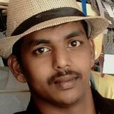 Gururaj from Chikmagalur | Man | 31 years old | Pisces
