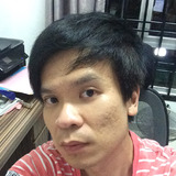 Danielliow from Johor Bahru | Man | 42 years old | Libra